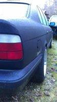 540i M60B44 - F**k your Fake-Wheels - 5er BMW - E34 - $(KGrHqF,!osE63YPy-wiBO41jOjLtQ~~60_12.jpg