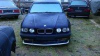 540i M60B44 - Zeit für mehr Leistung - 5er BMW - E34 - $(KGrHqN,!ikE7Cp3Oq2lBO41j5(Ypw~~60_12.jpg
