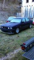 540i M60B44 - F**k your Fake-Wheels - 5er BMW - E34 - $(KGrHqR,!hoE6mEkw0UoBO41joqU9g~~60_12.jpg