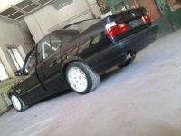 540i M60B44 - Zeit für mehr Leistung - 5er BMW - E34 - $(KGrHqR,!oME63(Z)iV8BO41jjlPl!~~60_12.jpg
