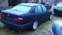 540i M60B44 - Zeit für mehr Leistung - 5er BMW - E34 - $(KGrHqZ,!iwE68oF1J9JBO41jyFU1w~~60_12.jpg