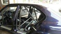 540i M60B44 - Zeit für mehr Leistung - 5er BMW - E34 - $(KGrHqZ,!lIE69zTLnJtBO41jZuE9!~~60_12.jpg