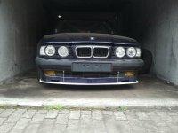 540i M60B44 - Zeit für mehr Leistung - 5er BMW - E34 - 2012-04-14 15.05.02.jpg
