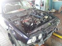 540i M60B44 - Zeit für mehr Leistung - 5er BMW - E34 - 20120422_153959.jpg