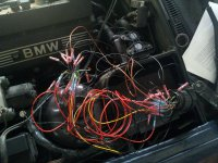 540i M60B44 - Zeit für mehr Leistung - 5er BMW - E34 - 20120501_144924.jpg