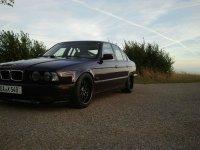 540i M60B44 - Zeit für mehr Leistung - 5er BMW - E34 - 20120729202026.jpg