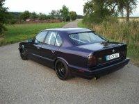 540i M60B44 - Zeit für mehr Leistung - 5er BMW - E34 - 20120729202144.jpg