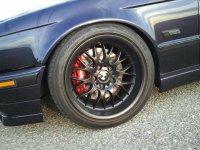 540i M60B44 - Zeit für mehr Leistung - 5er BMW - E34 - 20120729202206.jpg