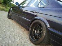540i M60B44 - Zeit für mehr Leistung - 5er BMW - E34 - 20120729202237.jpg