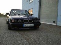 540i M60B44 - Zeit für mehr Leistung - 5er BMW - E34 - 20120729203150.jpg