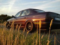 540i M60B44 - Zeit für mehr Leistung - 5er BMW - E34 - 20120729204013.jpg