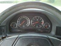 540i M60B44 - Zeit für mehr Leistung - 5er BMW - E34 - 20120729204307.jpg