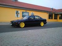 540i M60B44 - Zeit für mehr Leistung - 5er BMW - E34 - 2013-06-05 21.35.16.jpg
