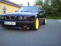 540i M60B44 - Zeit für mehr Leistung - 5er BMW - E34 - 2013-06-05 21.35.29.jpg