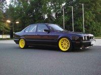 540i M60B44 - Zeit für mehr Leistung - 5er BMW - E34 - 2013-06-05 21.36.04.jpg