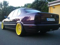 540i M60B44 - F**k your Fake-Wheels - 5er BMW - E34 - 2013-06-05 21.37.15.jpg
