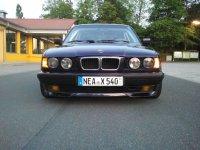 540i M60B44 - Zeit für mehr Leistung - 5er BMW - E34 - 2013-06-05 21.37.38.jpg