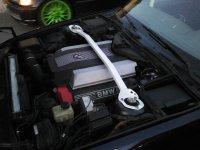540i M60B44 - Zeit für mehr Leistung - 5er BMW - E34 - 2013-06-05 21.39.26.jpg