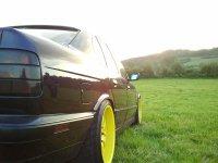 540i M60B44 - Zeit für mehr Leistung - 5er BMW - E34 - 2013-06-06 20.45.45.jpg