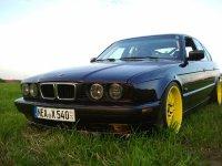 540i M60B44 - Zeit für mehr Leistung - 5er BMW - E34 - 2013-06-06 20.48.02.jpg