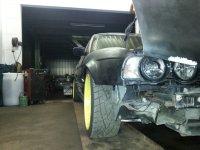 540i M60B44 - F**k your Fake-Wheels - 5er BMW - E34 - 20140116_182457.jpg