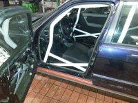 540i M60B44 - Zeit für mehr Leistung - 5er BMW - E34 - 20140131_181044.jpg