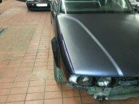 540i M60B44 - Zeit für mehr Leistung - 5er BMW - E34 - 20140220_190742.jpg