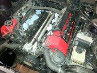 540i M60B44 - Zeit für mehr Leistung - 5er BMW - E34 - 20140224_184220.jpg