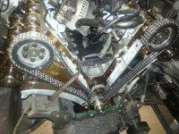 540i M60B44 - Zeit für mehr Leistung - 5er BMW - E34 - 20140301_172558.jpg