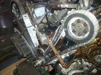 540i M60B44 - Zeit für mehr Leistung - 5er BMW - E34 - 20140301_172616.jpg