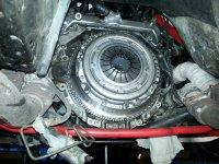 540i M60B44 - Zeit für mehr Leistung - 5er BMW - E34 - 20140322_182239.jpg