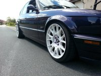 540i M60B44 - Zeit für mehr Leistung - 5er BMW - E34 - 20140504_151029.jpg