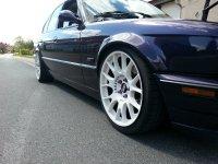540i M60B44 - F**k your Fake-Wheels - 5er BMW - E34 - 20140504_151029.jpg