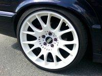 540i M60B44 - Zeit für mehr Leistung - 5er BMW - E34 - 20140504_151048.jpg