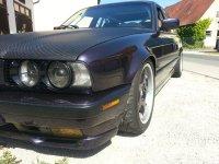 540i M60B44 - Zeit für mehr Leistung - 5er BMW - E34 - 20150617_155825.jpg