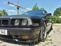 540i M60B44 - Zeit für mehr Leistung - 5er BMW - E34 - 20150721_153500_HDR.jpg