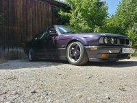 540i M60B44 - Zeit für mehr Leistung - 5er BMW - E34 - 20150721_153722_HDR.jpg