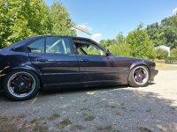 540i M60B44 - Zeit für mehr Leistung - 5er BMW - E34 - 20150721_153822_HDR.jpg