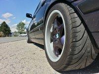 540i M60B44 - Zeit für mehr Leistung - 5er BMW - E34 - 20150721_155419_HDR.jpg