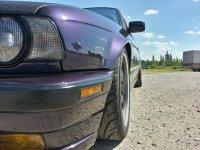 540i M60B44 - Zeit für mehr Leistung - 5er BMW - E34 - 20150721_155450_HDR.jpg