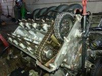 540i M60B44 - Zeit für mehr Leistung - 5er BMW - E34 - 20160426_180935.jpg