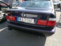 540i M60B44 - Zeit für mehr Leistung - 5er BMW - E34 - IMG_20170506_152013.jpg