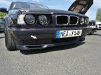 540i M60B44 - Zeit für mehr Leistung - 5er BMW - E34 - IMG_20170506_152118.jpg