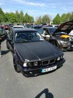 540i M60B44 - Zeit für mehr Leistung - 5er BMW - E34 - IMG_20170506_152713.jpg