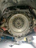 540i M60B44 - Zeit für mehr Leistung - 5er BMW - E34 - IMG_20180327_135655.jpg