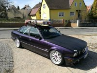 540i M60B44 - Zeit für mehr Leistung - 5er BMW - E34 - IMG_20180403_141628.jpg
