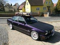 540i M60B44 - F**k your Fake-Wheels - 5er BMW - E34 - IMG_20180403_141628.jpg