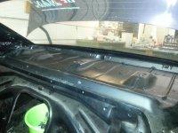 540i M60B44 - Zeit für mehr Leistung - 5er BMW - E34 - 20131116_225452.jpg