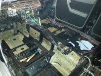 540i M60B44 - Zeit für mehr Leistung - 5er BMW - E34 - 20131124_171707.jpg