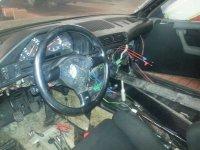 540i M60B44 - Zeit für mehr Leistung - 5er BMW - E34 - 20131228_173416.jpg